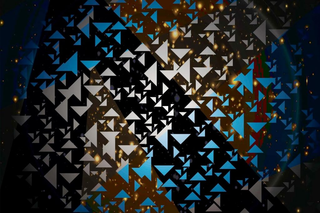 WHO Abstract Background
